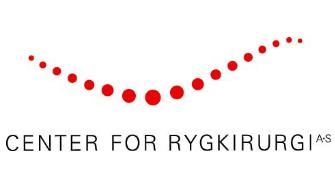 Center for Rygkirurgi Odense